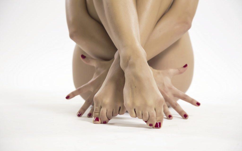 Von Frau zu Frau:  Brust-OPs, Cellulite-Killer und Neues für den Schritt