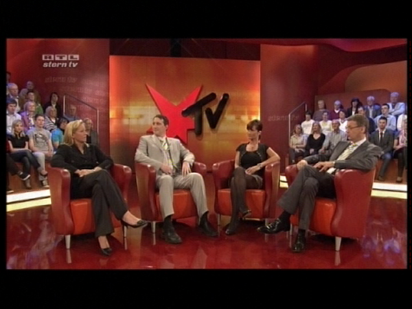 Stern Tv Rtl Now