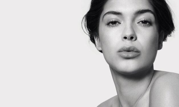 LUCKY LIPS: Neuer Schwung für die Lippe