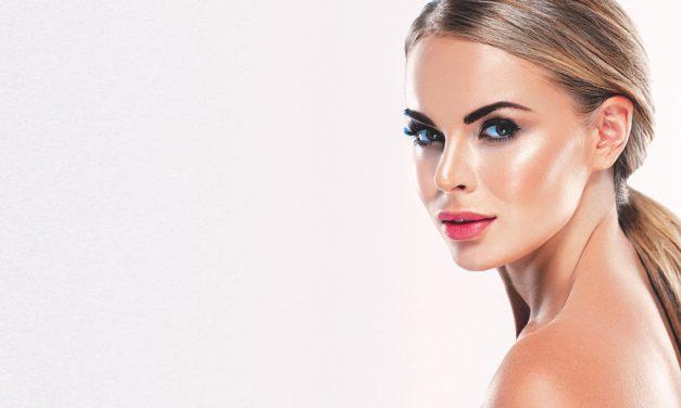 Beratungsgespräch beim Beauty Doc: Individuell und ausführlich