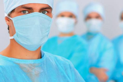 Operation Schönheit: Wir machen den Fakten Check