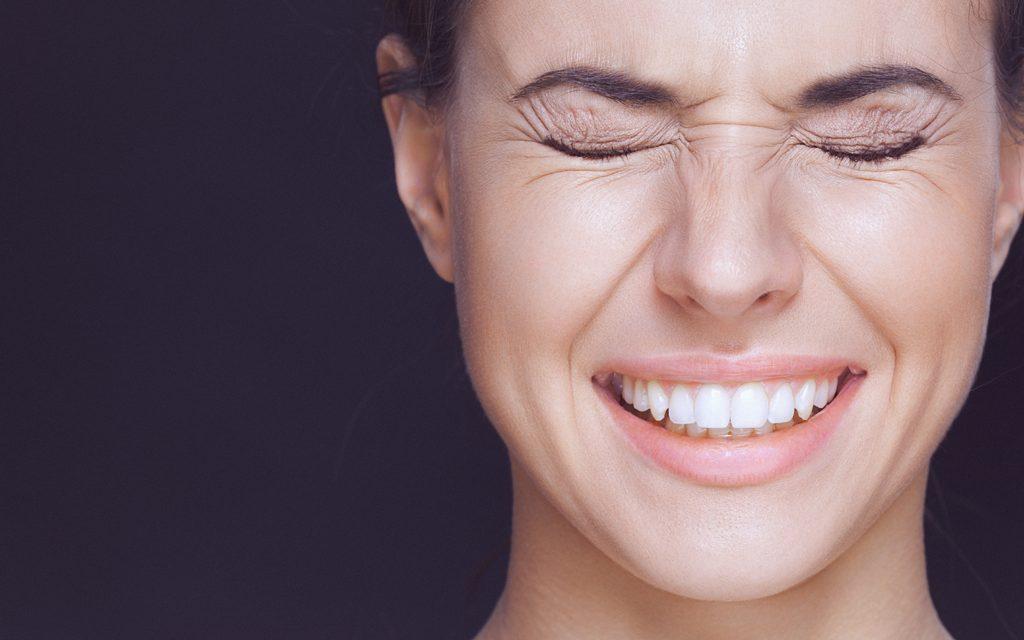 Fehlende Parodontitis-Behandlung schlägt auf den Magen