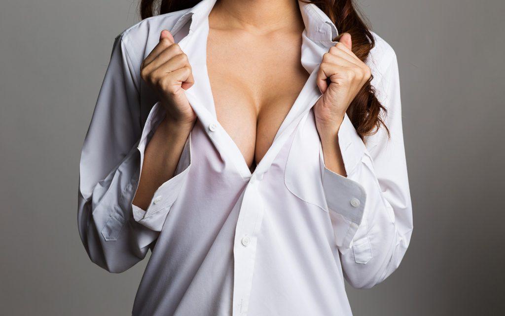 Operation Schönheit: Beauty-Doc auf dem Prüfstand