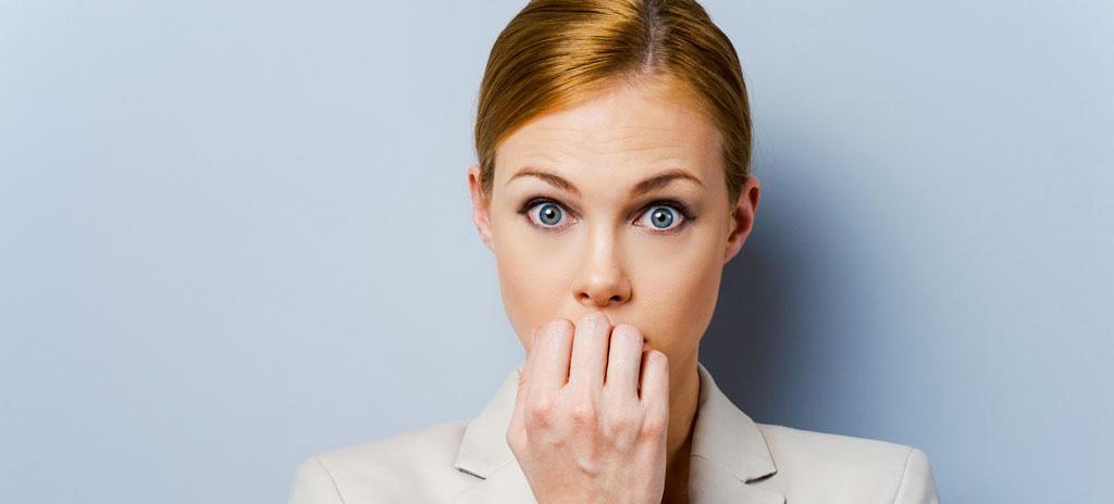 Zahnpasta der Zukunft: Hilft gegen überempfindliche Zähne