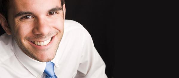 Zahnimplantate: Vorsicht vor Billigprodukten