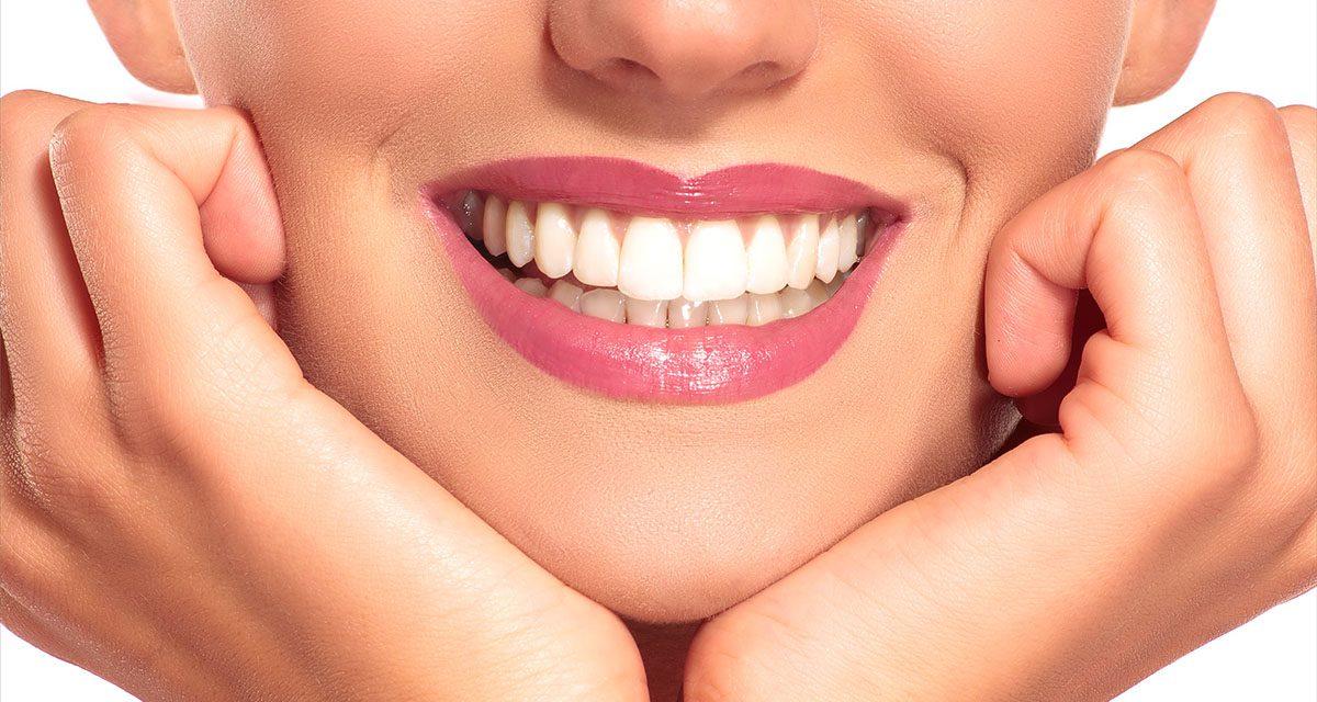 Zusammenhang zwischen Bruxismus und Parodontitis