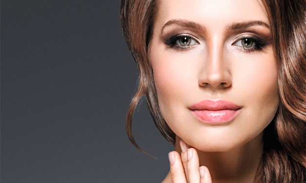 Wenn's ums Gesicht geht: Implantologie & Gesichts-OPs vom Spezialisten