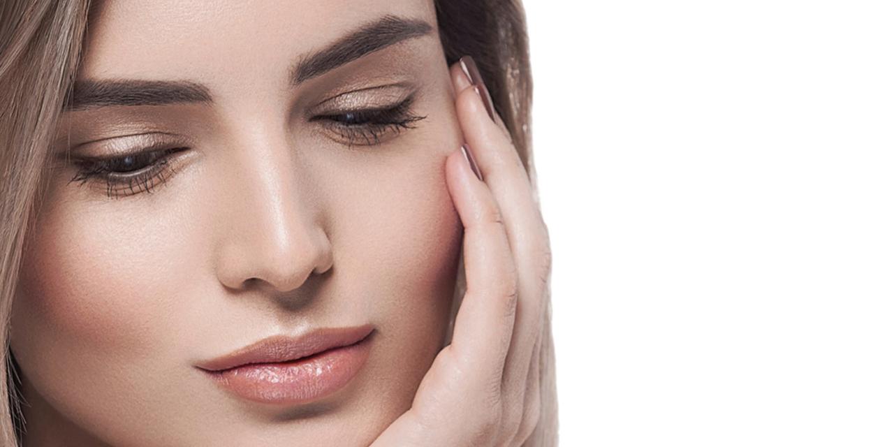 In 45 Minuten um Jahre jünger: <br>Augenlidkorrekturen mit Wow-Effekt